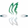 nihilitybird's avatar