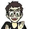 NihiloNeko's avatar