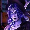 Nihilora's avatar