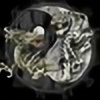 Nihilus-Shadow's avatar