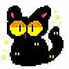 NihilZero's avatar