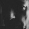 nihiski's avatar