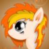 NihiTheBrony's avatar