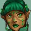 Nihlyria's avatar