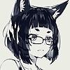 Nihnn's avatar