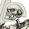 NihoAme's avatar