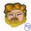 NihonFreakMB's avatar