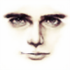 NIHONGO's avatar