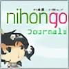 NihongoJournals's avatar