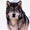 nihonookami's avatar