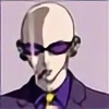 nihontoken's avatar