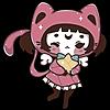 nihorin's avatar