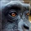 NihtgengaFR's avatar