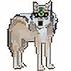 nihtgield's avatar