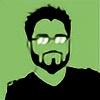 Nihyinu's avatar