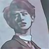 Nihyo's avatar