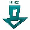 NiHZ's avatar