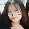 Nii-Deviantart's avatar