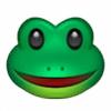 Nii-hon's avatar