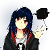 Nii-juuAnderzen's avatar