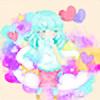 nii-pancake's avatar