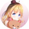 Nii-Q's avatar