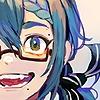 nii21's avatar