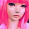 NiianAnne's avatar