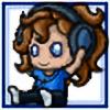 Niicchan's avatar