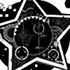 Niichts's avatar