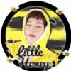 NiickLR112's avatar