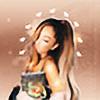 Niicole9's avatar