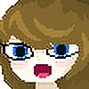 Niieo's avatar