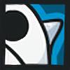 Niightinjale's avatar