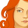 Niightmoves's avatar