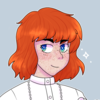 niightowls's avatar