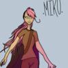 Niightshiift's avatar