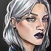 Niihlus's avatar
