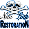 NiiiiLinkRestoration's avatar