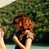 niiinBoo's avatar