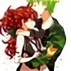 niiita9876's avatar