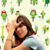 niikaz's avatar