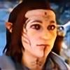 Niikhavod's avatar