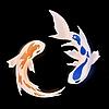 niikiiv's avatar