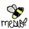 niikurakaoru's avatar