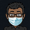 niiloy's avatar