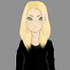 Niim42's avatar