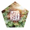 niinamok's avatar