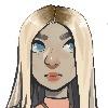 Niincia's avatar
