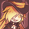 niinia's avatar